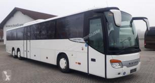 Autocar Setra S 419 UL/GT de tourisme occasion