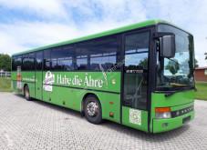 Междуградски автобус Setra S 315 UL туристически втора употреба