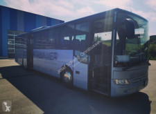 Mercedes Tourismo 15 RH coach used tourism