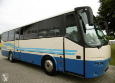 Bova Futura 2A10RE coach used tourism