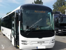 Autobus MAN Lion´s Regio L da turismo usato