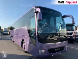 Autobus MAN R08 da turismo usato