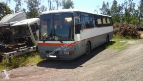 Volvo tourism coach B10 M