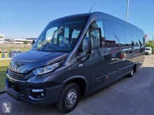 Iveco Ferqui Sunrise coach used tourism