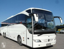 Mercedes O 350 16 RHD-M Tourismo/51 Sitze Luxus/Travego/ coach used tourism