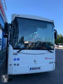 Училищен автобус втора употреба nc A91