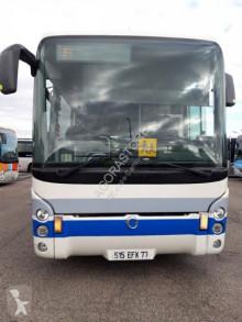 Училищен автобус втора употреба Irisbus Ares