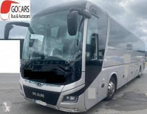 MAN Lion's Coach c NOUVEAU 59+1+1 coach used tourism