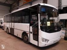 Училищен автобус втора употреба Otokar Vectio
