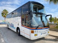 DAF SB 3000 coach used tourism