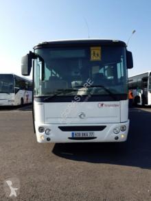 Училищен автобус втора употреба Irisbus Axer