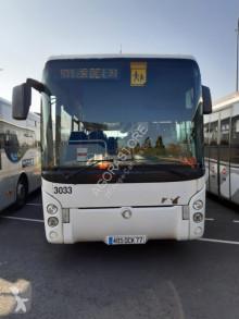 Училищен автобус втора употреба nc Ares
