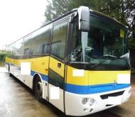 Irisbus tourism coach Axer