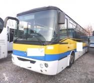 Irisbus Axer coach used tourism