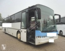 Neoplan N316U coach used tourism