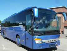 Autocar de tourisme Setra 415 GT/51 Sitze/EURO 5/Klima/525.000 KM/TÜV NEU/