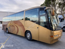 Scania 113 360 IRIZAR CENTURY coach used tourism