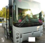 Autocar Irisbus Ares transport şcolar second-hand