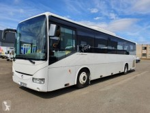 Autocar Irisbus Recreo CROSSWAY transport şcolar second-hand