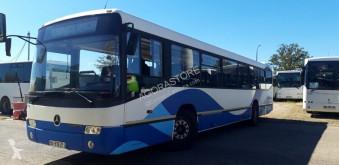 Училищен автобус втора употреба Mercedes CONECTO