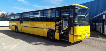 Училищен автобус втора употреба Karosa Recreo