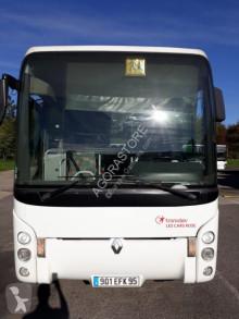 Училищен автобус втора употреба Renault Ares