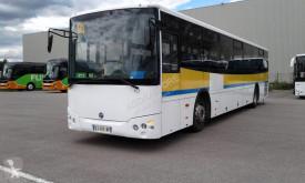 Училищен автобус втора употреба Temsa BOX13