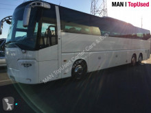 Bova Magiq HD 13m90 coach used tourism