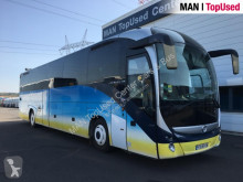 Irisbus Magelys euro 4, 2008, 52 seats coach used tourism