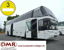 Neoplan N 117/3 Spaceliner / N 116 / 316 / HDS coach used tourism