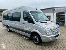 Мидибус Mercedes Sprinter 516 Transfer