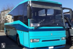 Mercedes 404 Padane coach used tourism