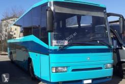 Междуградски автобус туристически втора употреба Mercedes 404 Mercedes-Benz O 404 Padane