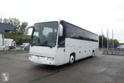 Rutebil Irisbus Ilaide RTX brugt