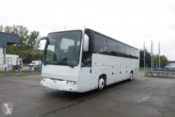 Autocar Irisbus Ilaide RTX occasion