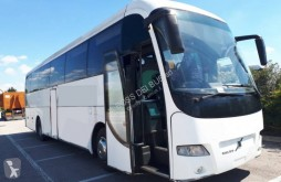 Volvo Genesis coach used tourism