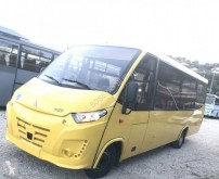Iveco Thesi Scuolabus used school bus