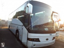 Rutebil BEULAS EuroStar HdH for turistfart brugt