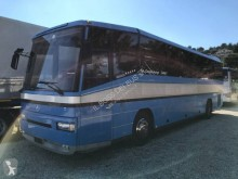 Mercedes O 404 Padane coach used tourism