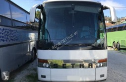Autocar Setra 315 HD de turism second-hand