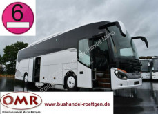Setra S 515 HD / 516 / 517 / 580 coach used tourism