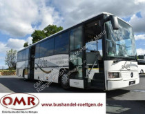 Rutebil Mercedes O 550 Integro / S 315 / N 3316 / Original KM for turistfart brugt