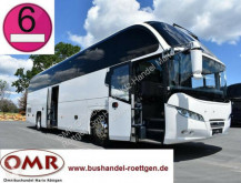 Autocar Neoplan N 1216 HD / Cityliner / Travego / Euro 6 de turism second-hand