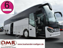 Rutebil Setra S 516/3 HD / 515 / Travego for turistfart brugt