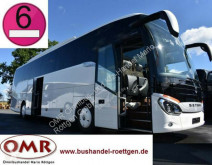 Rutebil for turistfart Setra S 515 HD / 516 / 517 / 580