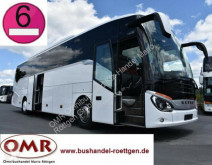 Uzunyol otobüsü Setra S 515 HD / 516 / 517 / 580 turizm ikinci el araç