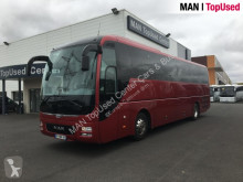MAN R07 51 places /seats, 12 mètres, 2015. coach used tourism