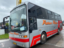 EOS E80Z - 35 SEATS - MERCEDES V6 ENGINE coach used tourism