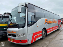 Volvo 9500 - - 59 SEATS coach used tourism