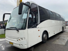Volvo B12 coach used tourism